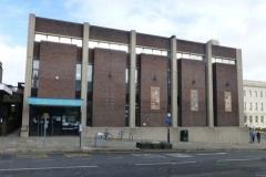Barnsley-Library