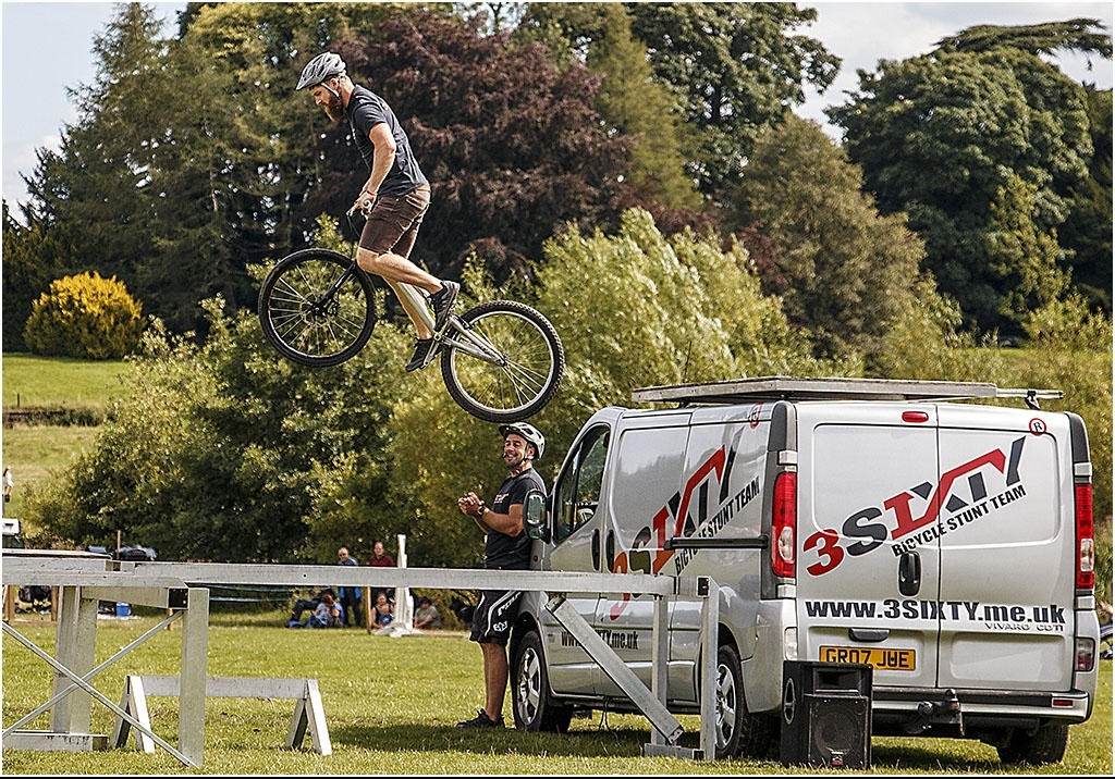 BICYCLE-STUNT-RIDER-by-Bob-Harper