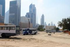 Al-Satwa,-Dubai