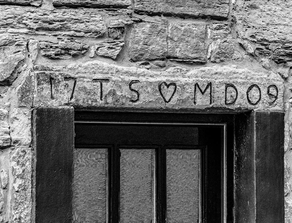7-TS-LOVES-MD-by-Brian-Johnson