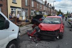 Car-Smash