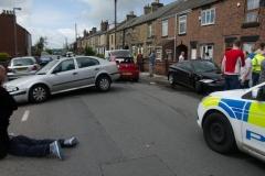 Churchill-Hill-Car-Crash
