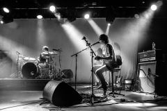 Lazer Guided Melodies by Glynn Rhodes