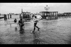 MARATHON-CONTINUES-DESPITE-FLOODS-by-Glynn-Rhodes