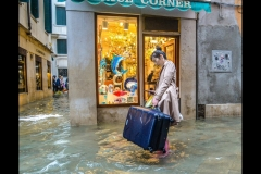 RECORD-VENICE-OF-RED-ALERT-AFTER-RECORD-FLOODING-by-Glynn-Rhodes