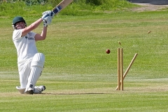 BOWLED-by-Harry-watson