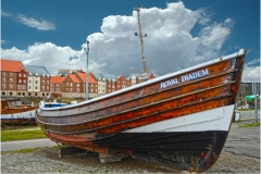 23-Whitby_Boat