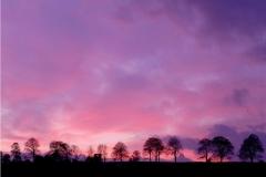 Sunset-Over-Bretton