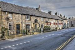 Castleton by Harry Watson
