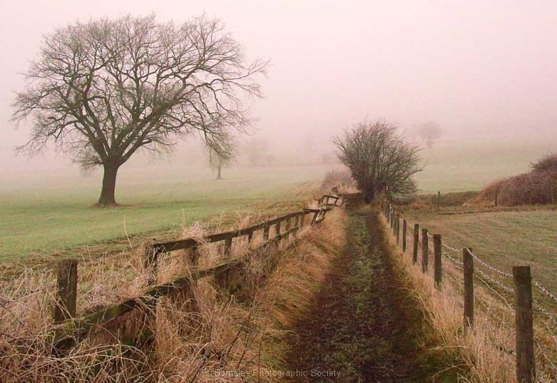 Dove_Valley _Walk