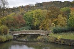 Bridge-Worsbrough-Reservoir