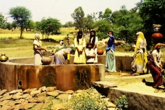 THE-WATER-CARRIERS