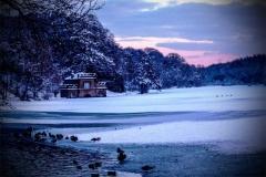 Newmiller-Dam-in-the-snow