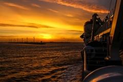Zeebrugge-early-morning-