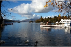 4 D WINDERMERE by Phil Holmes