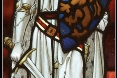 P-3-DETAIL-OF-STAINED-GLASS-BRODWORTH-CHURCH-by-Pil-Holmes