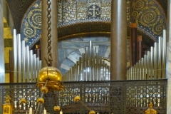 Organ-Aachen-Cathedral-