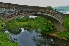 PRIORY-BRIDGE