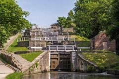 5-rise-lock-bingley