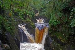 pecce_falls_ingleton__ope