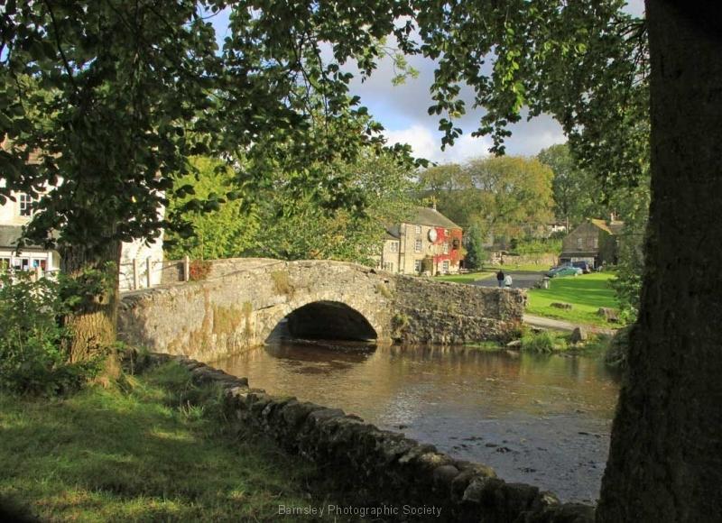 bridge-at-malham
