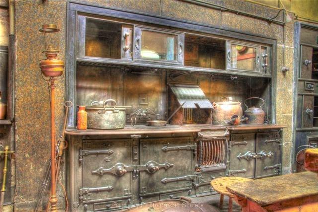 brodsworth_Kitchen