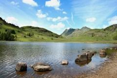 Blea-Tarn-Cumbria