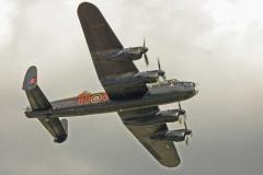 Lancaster-flies-again