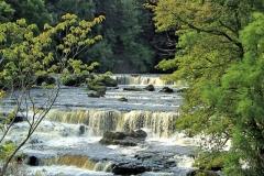 aysgarth-falls