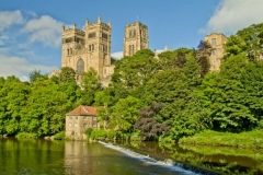 river-wear-and-durham-cath
