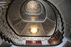 Art-decco-staircase